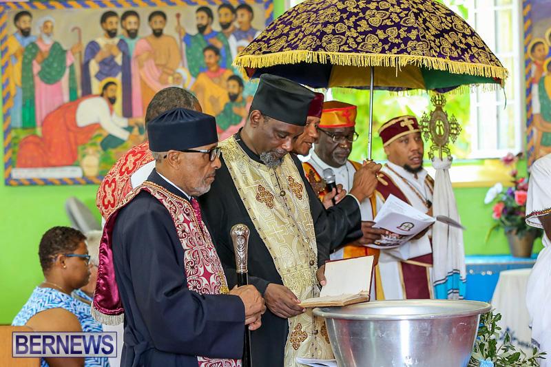 Debre-Genet-Emmanuel-Ethiopian-Orthodox-Church-Bermuda-September-17-2016-18
