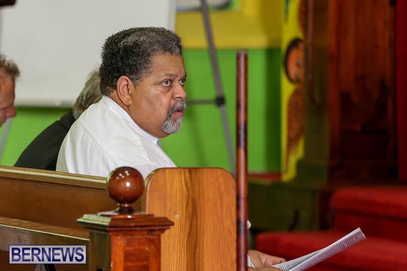 Debre-Genet-Emmanuel-Ethiopian-Orthodox-Church-Bermuda-September-17-2016-19
