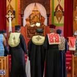 'Debre Genet' Emmanuel Ethiopian Orthodox Church Bermuda, September 17 2016-2