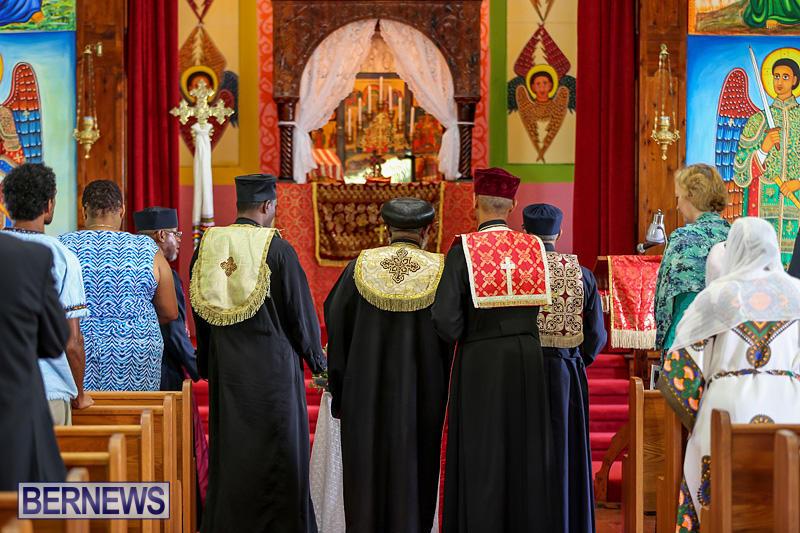 Debre-Genet-Emmanuel-Ethiopian-Orthodox-Church-Bermuda-September-17-2016-2