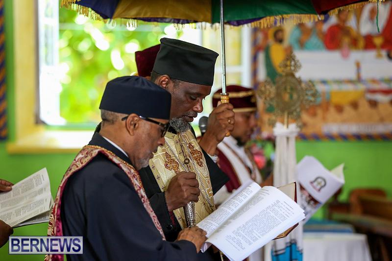 Debre-Genet-Emmanuel-Ethiopian-Orthodox-Church-Bermuda-September-17-2016-21