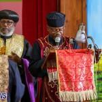 'Debre Genet' Emmanuel Ethiopian Orthodox Church Bermuda, September 17 2016-24