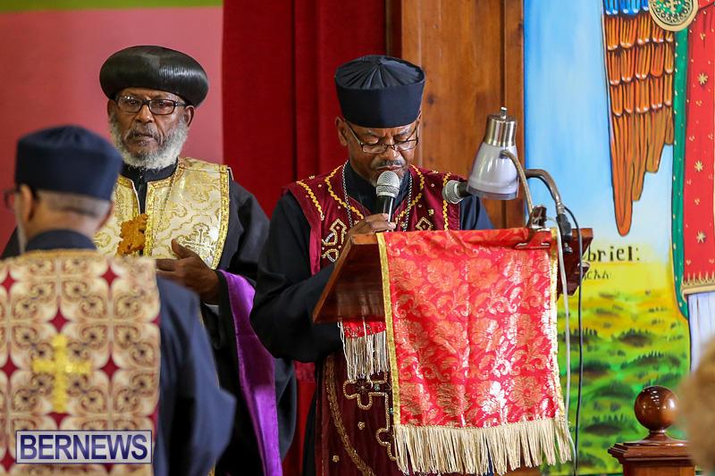 Debre-Genet-Emmanuel-Ethiopian-Orthodox-Church-Bermuda-September-17-2016-24