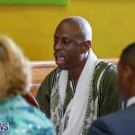 'Debre Genet' Emmanuel Ethiopian Orthodox Church Bermuda, September 17 2016-25