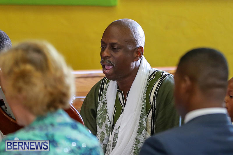 Debre-Genet-Emmanuel-Ethiopian-Orthodox-Church-Bermuda-September-17-2016-25