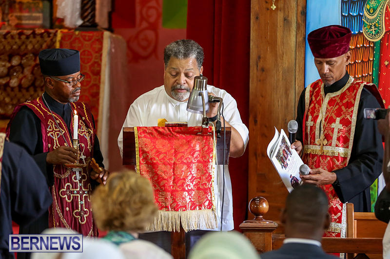 Debre-Genet-Emmanuel-Ethiopian-Orthodox-Church-Bermuda-September-17-2016-26