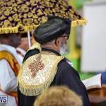 'Debre Genet' Emmanuel Ethiopian Orthodox Church Bermuda, September 17 2016-28