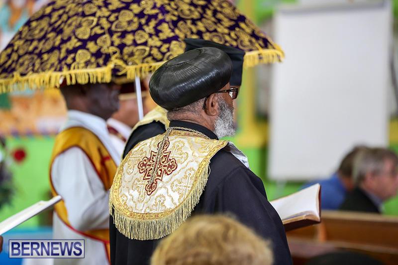 Debre-Genet-Emmanuel-Ethiopian-Orthodox-Church-Bermuda-September-17-2016-28