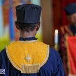 'Debre Genet' Emmanuel Ethiopian Orthodox Church Bermuda, September 17 2016-30
