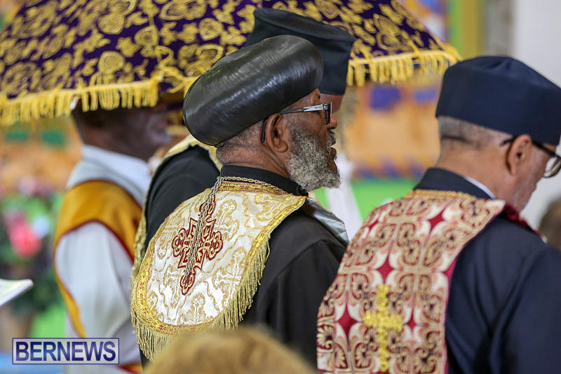 Debre-Genet-Emmanuel-Ethiopian-Orthodox-Church-Bermuda-September-17-2016-31