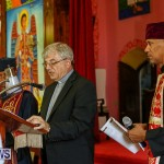 'Debre Genet' Emmanuel Ethiopian Orthodox Church Bermuda, September 17 2016-34