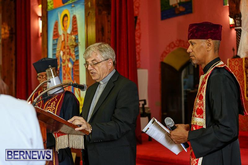 Debre-Genet-Emmanuel-Ethiopian-Orthodox-Church-Bermuda-September-17-2016-34