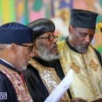 'Debre Genet' Emmanuel Ethiopian Orthodox Church Bermuda, September 17 2016-35