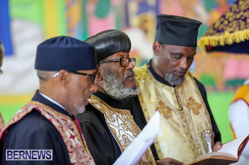 Debre-Genet-Emmanuel-Ethiopian-Orthodox-Church-Bermuda-September-17-2016-35