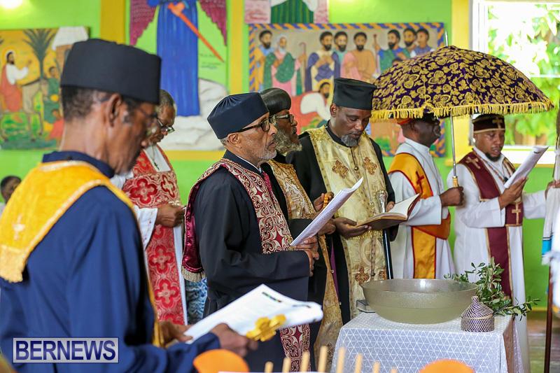 Debre-Genet-Emmanuel-Ethiopian-Orthodox-Church-Bermuda-September-17-2016-36