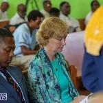 'Debre Genet' Emmanuel Ethiopian Orthodox Church Bermuda, September 17 2016-38