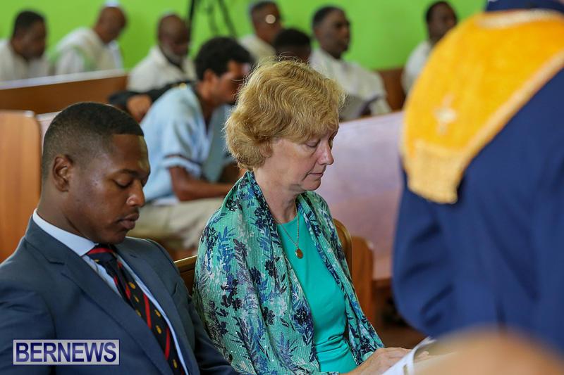Debre-Genet-Emmanuel-Ethiopian-Orthodox-Church-Bermuda-September-17-2016-38