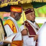 'Debre Genet' Emmanuel Ethiopian Orthodox Church Bermuda, September 17 2016-39
