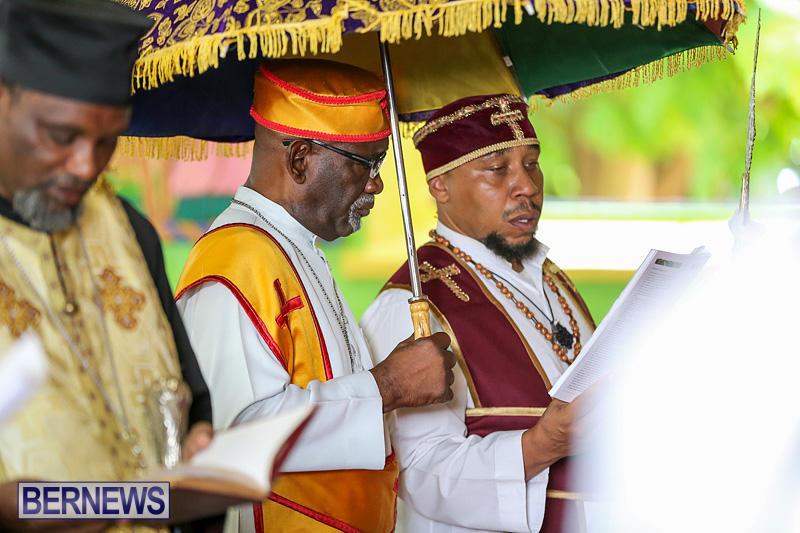 Debre-Genet-Emmanuel-Ethiopian-Orthodox-Church-Bermuda-September-17-2016-39