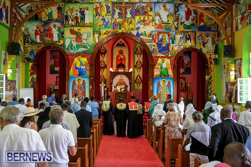 Debre-Genet-Emmanuel-Ethiopian-Orthodox-Church-Bermuda-September-17-2016-4