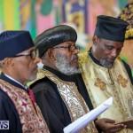 'Debre Genet' Emmanuel Ethiopian Orthodox Church Bermuda, September 17 2016-40