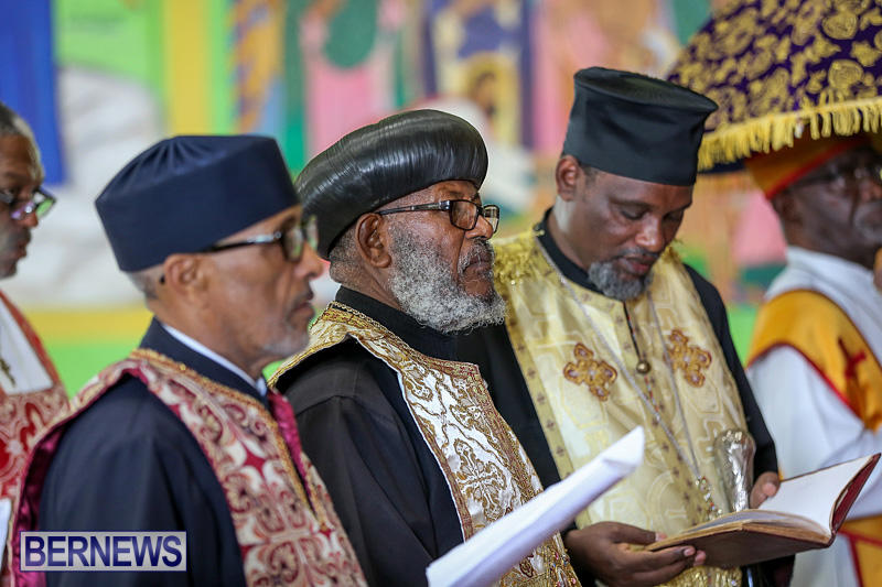 Debre-Genet-Emmanuel-Ethiopian-Orthodox-Church-Bermuda-September-17-2016-40