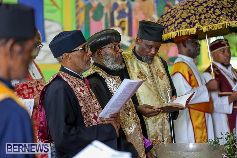Debre-Genet-Emmanuel-Ethiopian-Orthodox-Church-Bermuda-September-17-2016-41