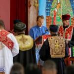 'Debre Genet' Emmanuel Ethiopian Orthodox Church Bermuda, September 17 2016-44