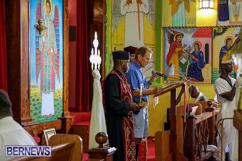 Debre-Genet-Emmanuel-Ethiopian-Orthodox-Church-Bermuda-September-17-2016-45