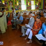 'Debre Genet' Emmanuel Ethiopian Orthodox Church Bermuda, September 17 2016-47