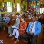 'Debre Genet' Emmanuel Ethiopian Orthodox Church Bermuda, September 17 2016-48