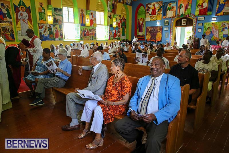 Debre-Genet-Emmanuel-Ethiopian-Orthodox-Church-Bermuda-September-17-2016-48