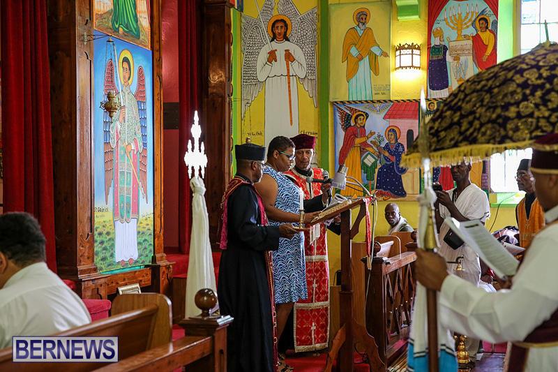 Debre-Genet-Emmanuel-Ethiopian-Orthodox-Church-Bermuda-September-17-2016-49