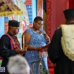 'Debre Genet' Emmanuel Ethiopian Orthodox Church Bermuda, September 17 2016-51
