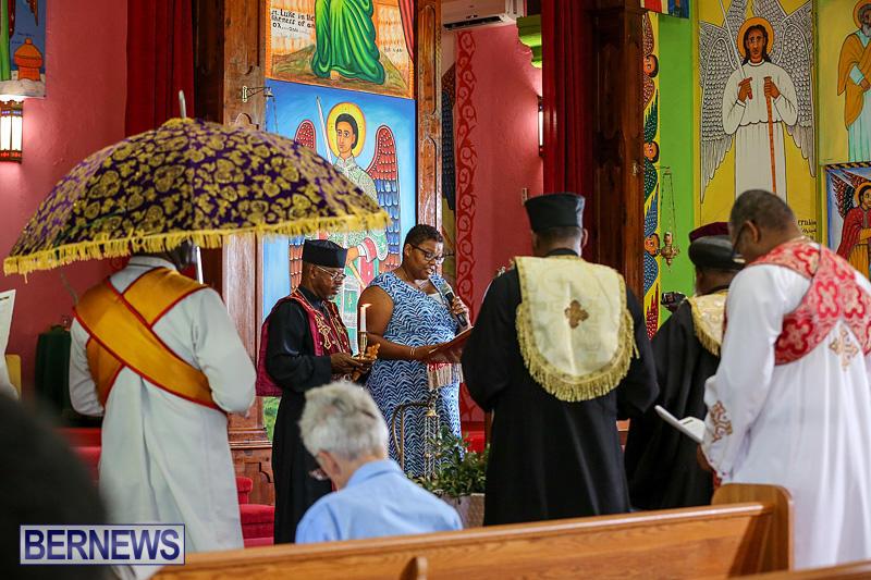 Debre-Genet-Emmanuel-Ethiopian-Orthodox-Church-Bermuda-September-17-2016-52