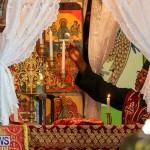 'Debre Genet' Emmanuel Ethiopian Orthodox Church Bermuda, September 17 2016-53