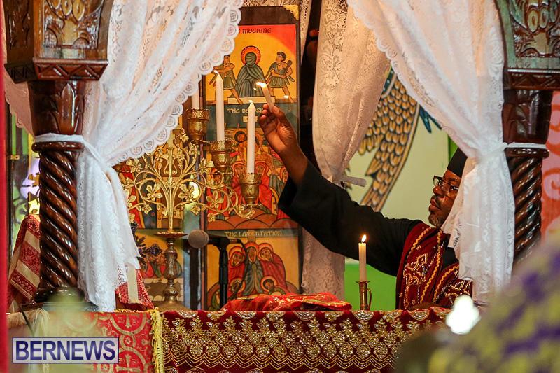 Debre-Genet-Emmanuel-Ethiopian-Orthodox-Church-Bermuda-September-17-2016-53