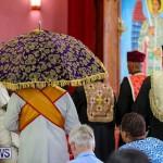 'Debre Genet' Emmanuel Ethiopian Orthodox Church Bermuda, September 17 2016-55