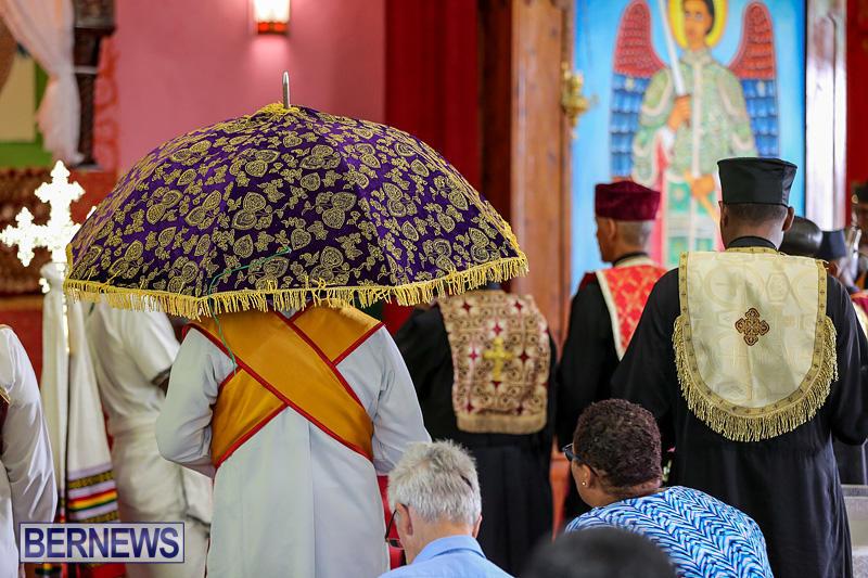 Debre-Genet-Emmanuel-Ethiopian-Orthodox-Church-Bermuda-September-17-2016-55