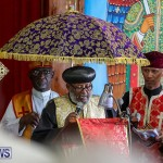 'Debre Genet' Emmanuel Ethiopian Orthodox Church Bermuda, September 17 2016-56