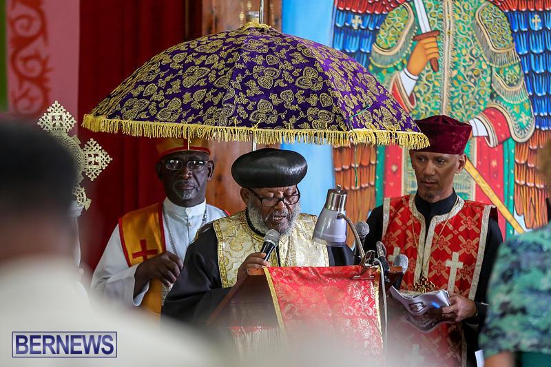 Debre-Genet-Emmanuel-Ethiopian-Orthodox-Church-Bermuda-September-17-2016-56