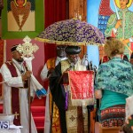 'Debre Genet' Emmanuel Ethiopian Orthodox Church Bermuda, September 17 2016-57