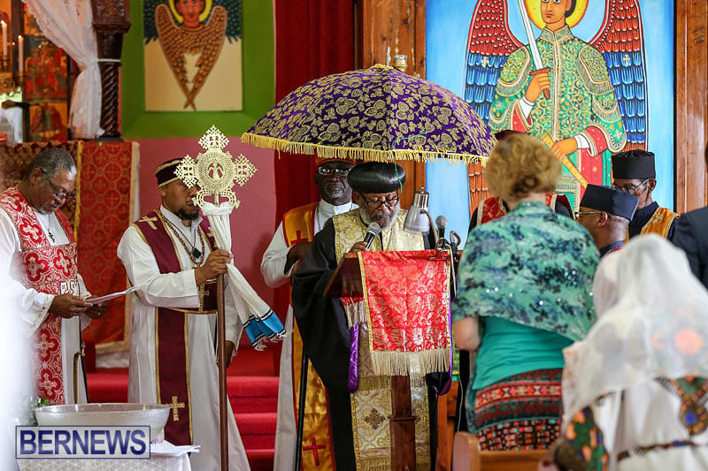 Debre-Genet-Emmanuel-Ethiopian-Orthodox-Church-Bermuda-September-17-2016-57
