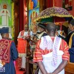 'Debre Genet' Emmanuel Ethiopian Orthodox Church Bermuda, September 17 2016-58