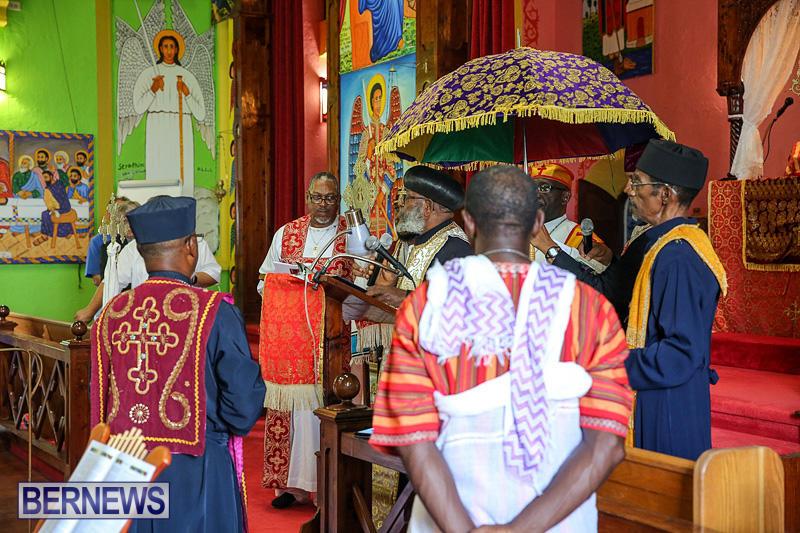 Debre-Genet-Emmanuel-Ethiopian-Orthodox-Church-Bermuda-September-17-2016-58