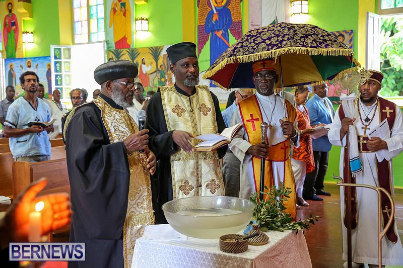 Debre-Genet-Emmanuel-Ethiopian-Orthodox-Church-Bermuda-September-17-2016-59