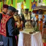 'Debre Genet' Emmanuel Ethiopian Orthodox Church Bermuda, September 17 2016-60