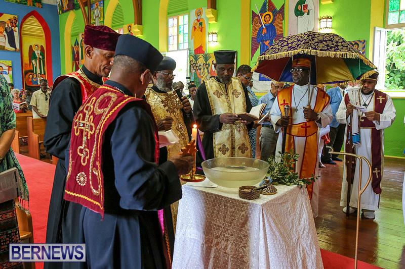 Debre-Genet-Emmanuel-Ethiopian-Orthodox-Church-Bermuda-September-17-2016-60