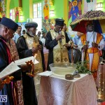'Debre Genet' Emmanuel Ethiopian Orthodox Church Bermuda, September 17 2016-61
