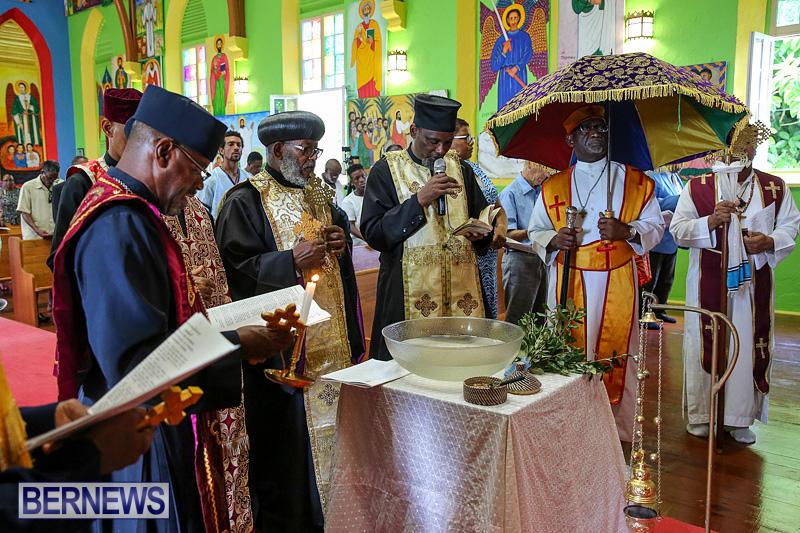 Debre-Genet-Emmanuel-Ethiopian-Orthodox-Church-Bermuda-September-17-2016-61